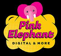 PinkeMedia-שיווק בדיגיטל