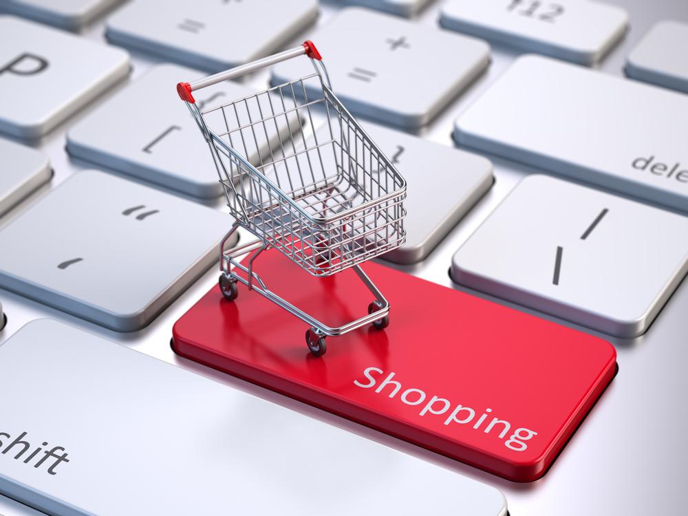 חנויות דיגיטליות