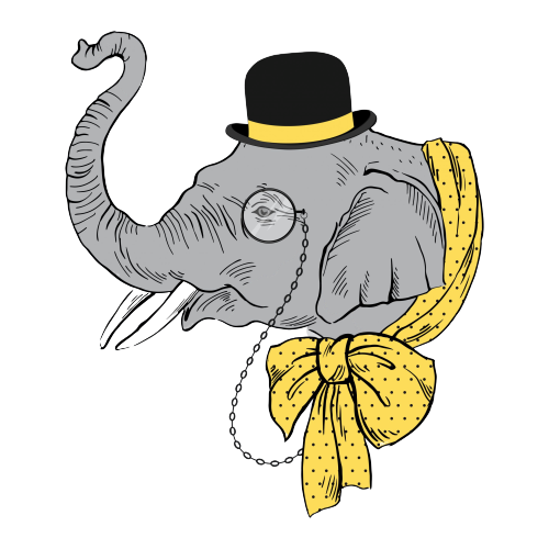 elephant_monocle-scaled__1_-removebg-preview